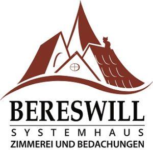 Bereswill GmbH & Co. KG