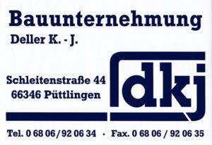 Karl-Jörg Deller