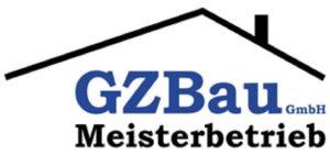 GZ Bau GmbH