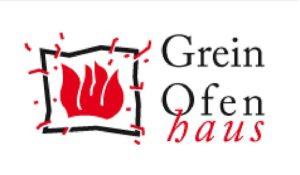 Grein Ofenhaus GmbH