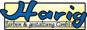 Harig Farben & Gestaltung GmbH