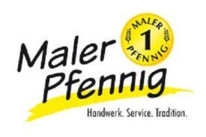 Maler & Bodenbau Pfennig