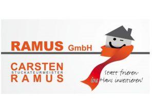 Ramus Verputz e.K.