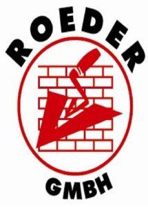 Roeder GmbH