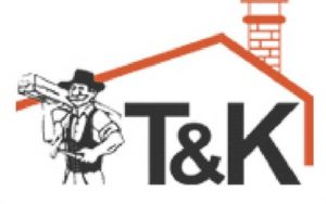 T & K GmbH