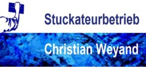 Christian Weyand