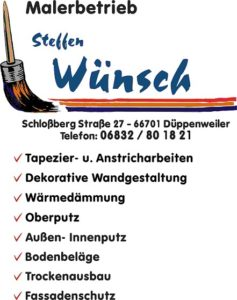 Steffen Wünsch