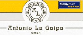 Antonio La Gaipa GmbH